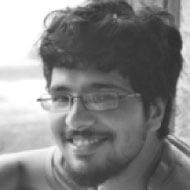 Prasad Ramachandran